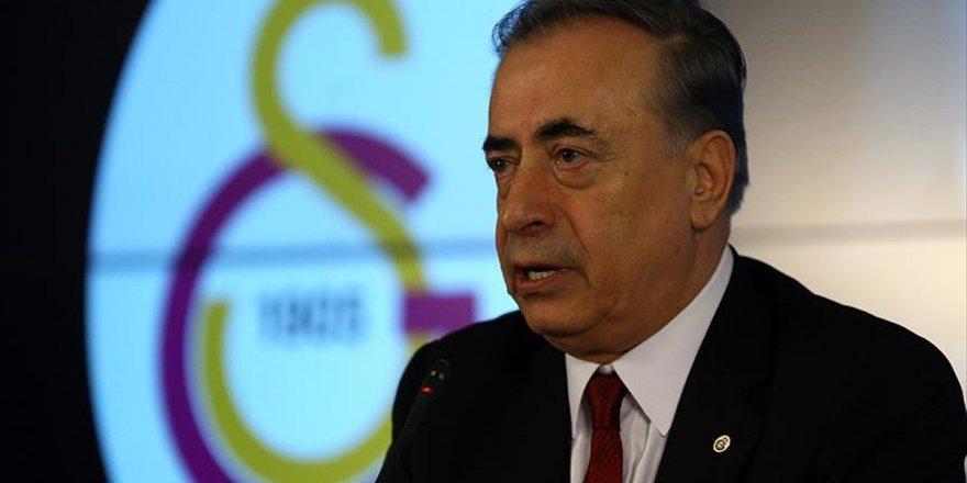 Mustafa Cengiz'in Bir Cezası Daha Onandı