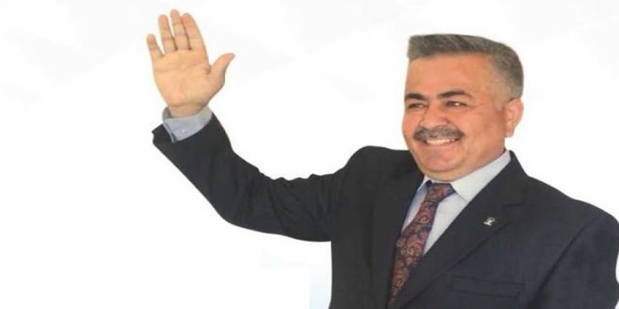 """""""Ankara'da dayısı olan iş başına geçiyor"""""""