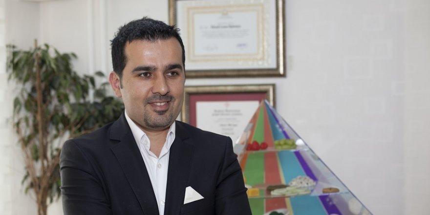 Türkiye'de Her On Kişiden Dördü Diyabet Hastası