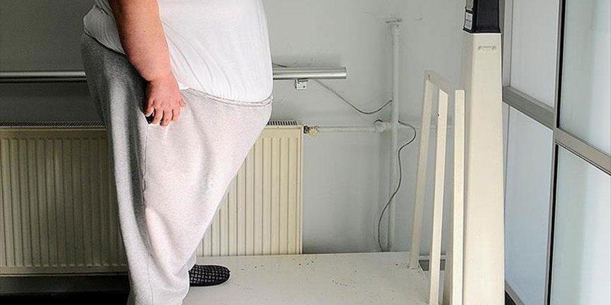 Obezite İle Mücadele İçin 30 Obezite Merkezi Açılacak