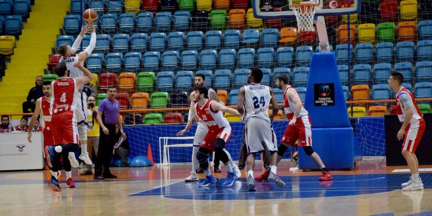 Selçuklu Basket, kongreye gidiyor