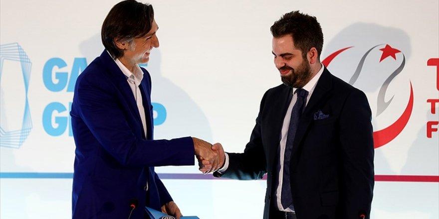 Türkiye E-spor Federasyonundan Önemli İş Birliği