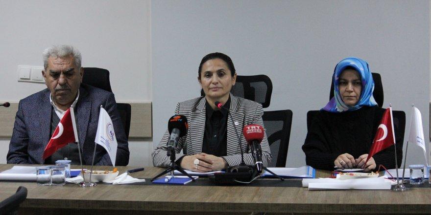 AFAD'dan Yemen'e Yardım Çağrısı