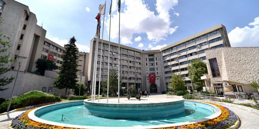 Konya'da 2019 yılı su fiyatları belli oldu