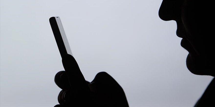 Kesintisiz İletişim İçin Yaklaşık 61 Milyar Lira Harcandı