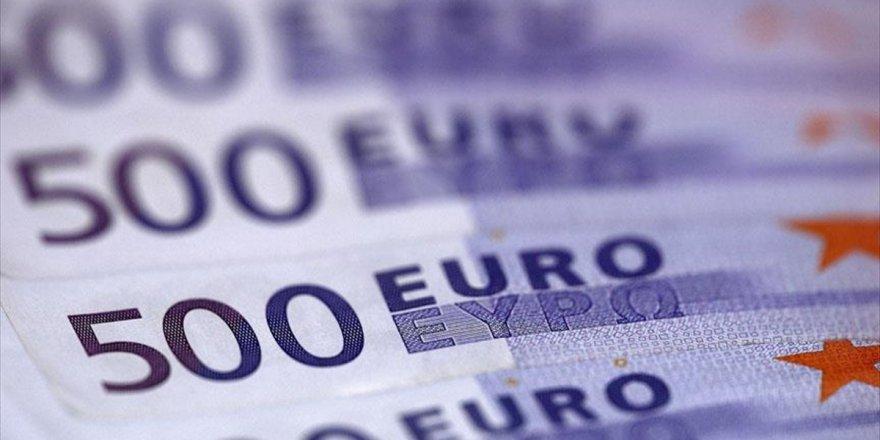 Ebrd, Türkiye'ye Yaklaşık 1 Milyar Avro Yatırım Yapacak