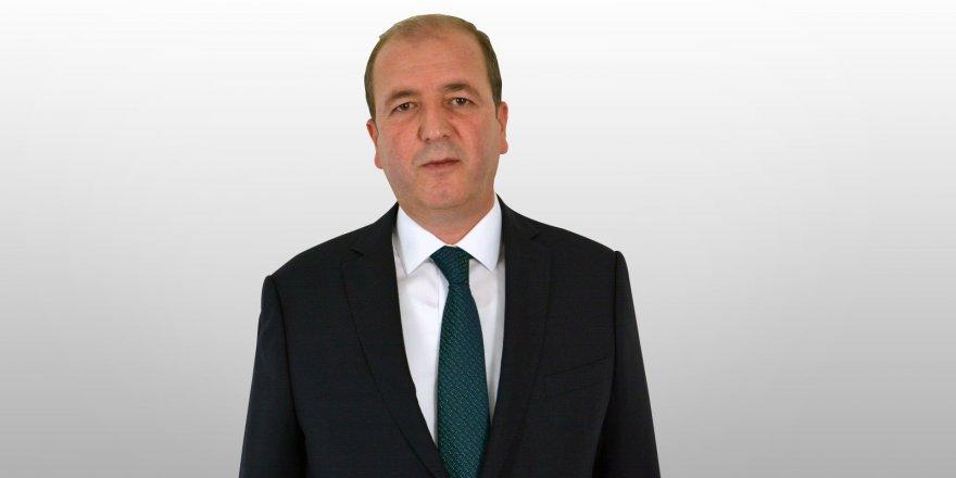 Konyaspor'dan hakem ve VAR uyarısı