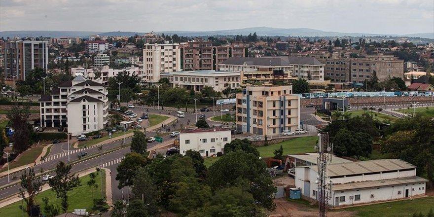 Afrika'da Bilim, Teknoloji Ve İnovasyon 'Devrimi'