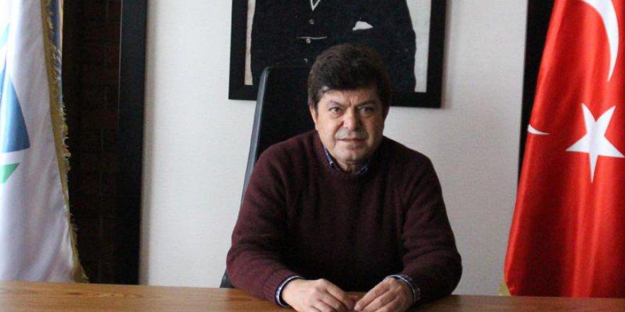 Anadolu Selçukspor tribün desteği istiyor