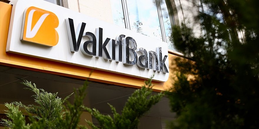 Vakıfbank Kredi Faiz Oranlarını İndirdi