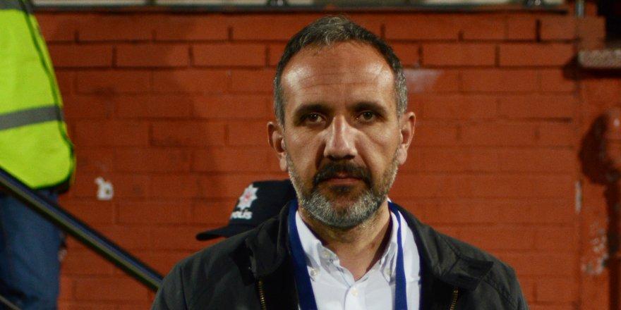 Konyaspor'da transfer harekatı başladı