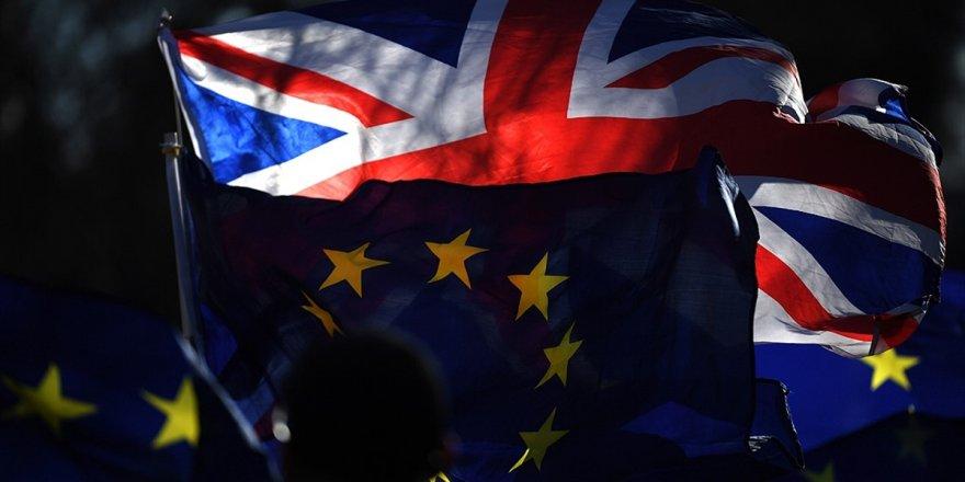 Brexit Krizindeki İngiltere'de Yeni Referandum İhtimali Güçleniyor