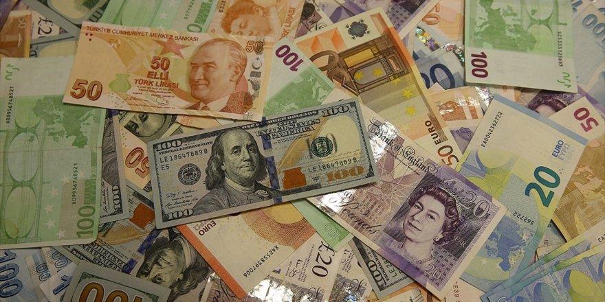 Bddk Ve Spk'dan Bankalara Ve Jp Morgan'a İnceleme
