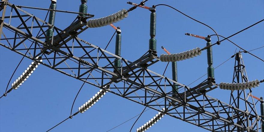 Konya'da sanayi bölgelerinde elektrik kesintisi yaşanacak