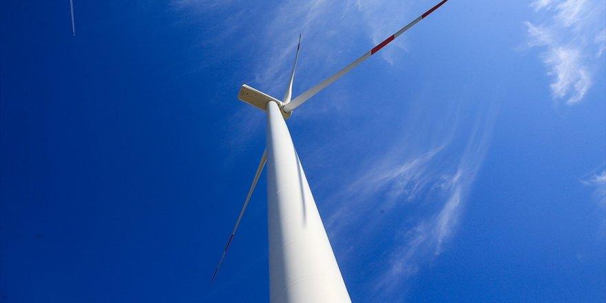 Çin'in Türkiye'deki Yenilenebilir Enerji Yatırımlarına Brı Katkısı