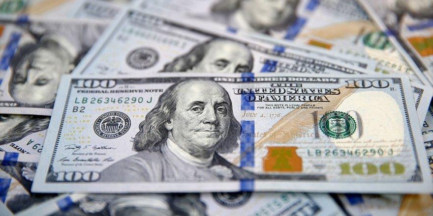 Spekülatif Döviz Alım Satımına Kambiyo Önlemi