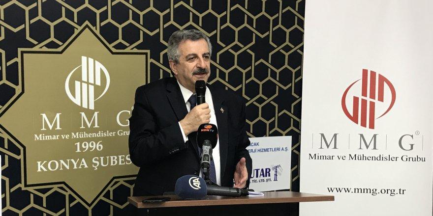"""""""Türkiye Favori Ülkelerden Bir Tanesi"""""""