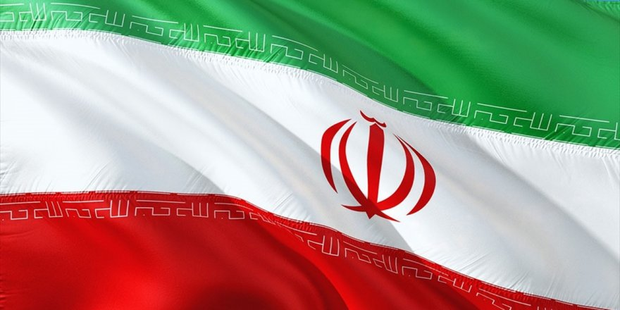 İran İhracat Gelirini Ülkeye Getirmeyenleri Yargılayacak
