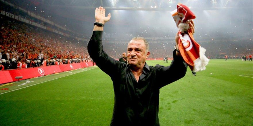 Süper Lig'de Gelenek Bozulmadı