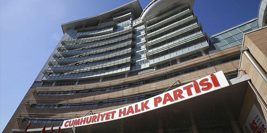Chp İstanbul Seçimi İçin Milletvekillerini Görevlendirdi