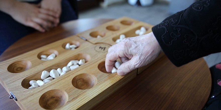 'Minyatür' İle 'Mangala' Dünya Mirası Olma Yolunda