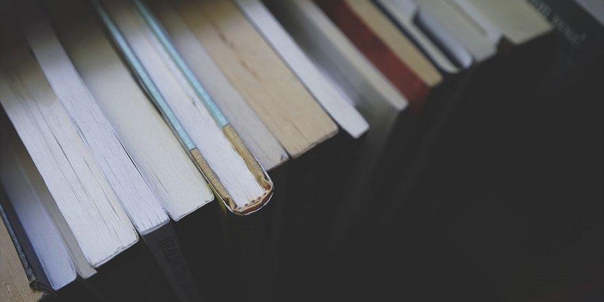 Bir Milyon Öğrencinin Hayal Dünyası Z-kütüphane İle Zenginleşti