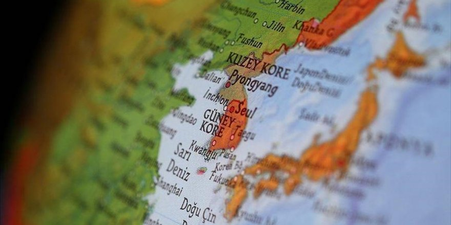 Kuzey Kore'den Yeni Yaklaşım Beklentisi