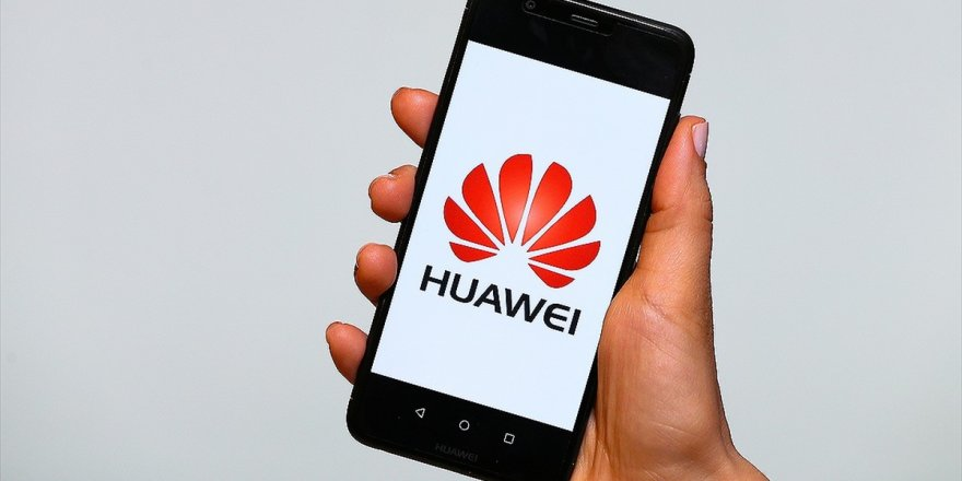 Huawei'nin Kurucusu 30 Milyar Dolarlık Düşüşü Önemsemiyor