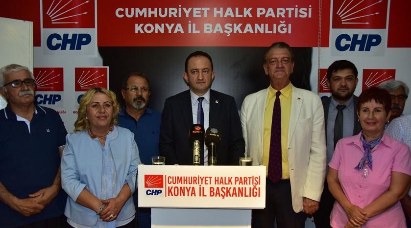 """Bektaş; """"İstanbul seçimlerinde demokrasimiz ve Cumhuriyetimiz kazandı."""