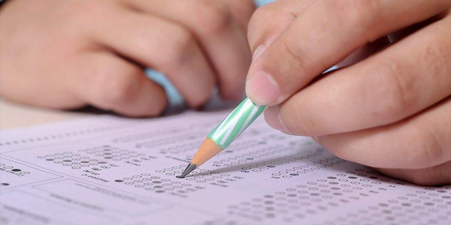 Msp İle Öğrenci Alacak Özel Okulların Kayıt Takvimi Açıklandı