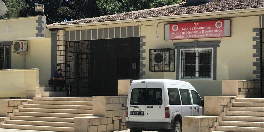 Konyalı polis silahını temizlerken kendini vurup hayatını kaybetti