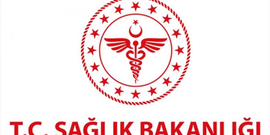 Sağlık Bakanlığı Çalışan Sağlığını Korumak İçin Harekete Geçti