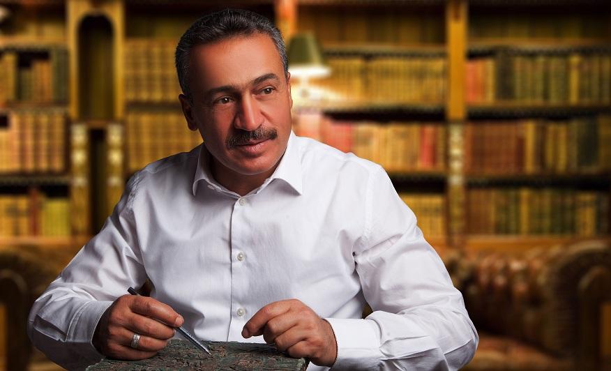 Başkan Tutal, Gazeteciler ve Basın Bayramını kutladı