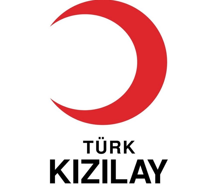 Türk Kızılay 51 Ülkede Kurban Kesiyor