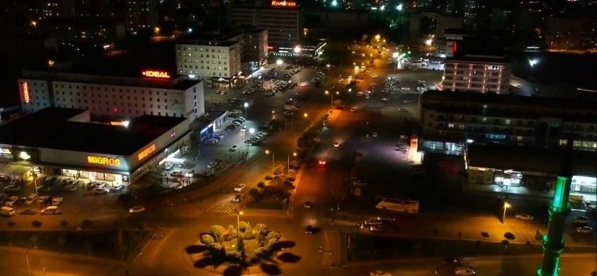 Emlak sektörünün Gözdesi Bosna Hersek