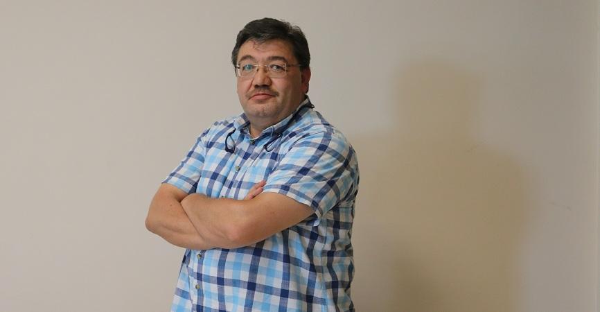 """KOBİ'lere: """"Devlet Destekli Alacak Sigortası"""""""