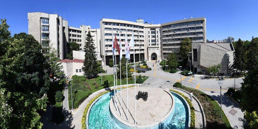 Konya'da su, otopark ve ulaşımda indirim talebi reddedildi