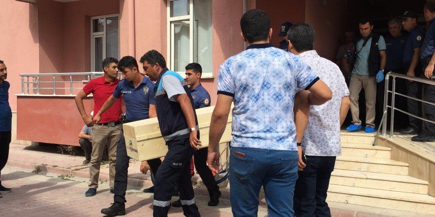 Tuba Erkol'un vücudunda 46 bıçak darbesi bulundu