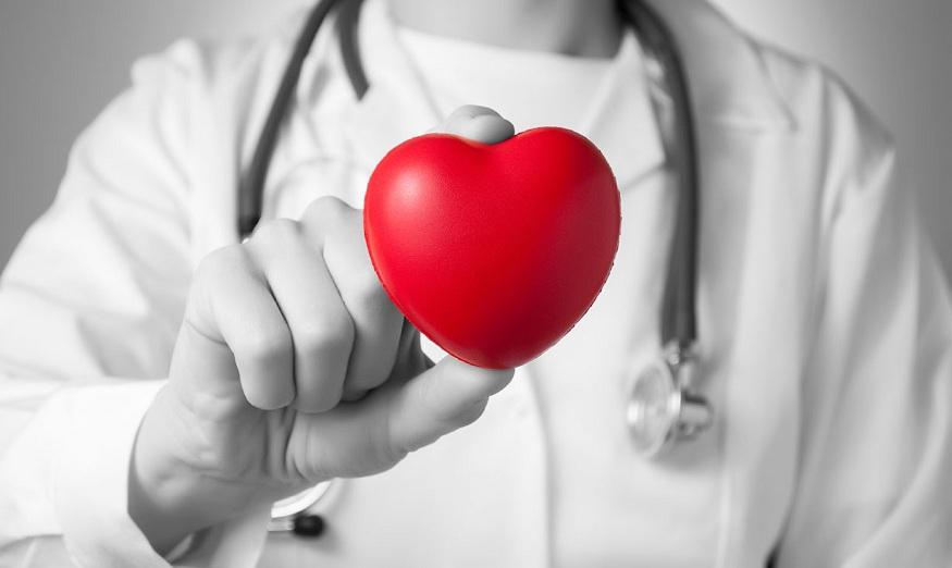 """""""Kalp Hastalıkları Gençlerde Ve Sporcularda Ani Ölüm Nedeni"""""""