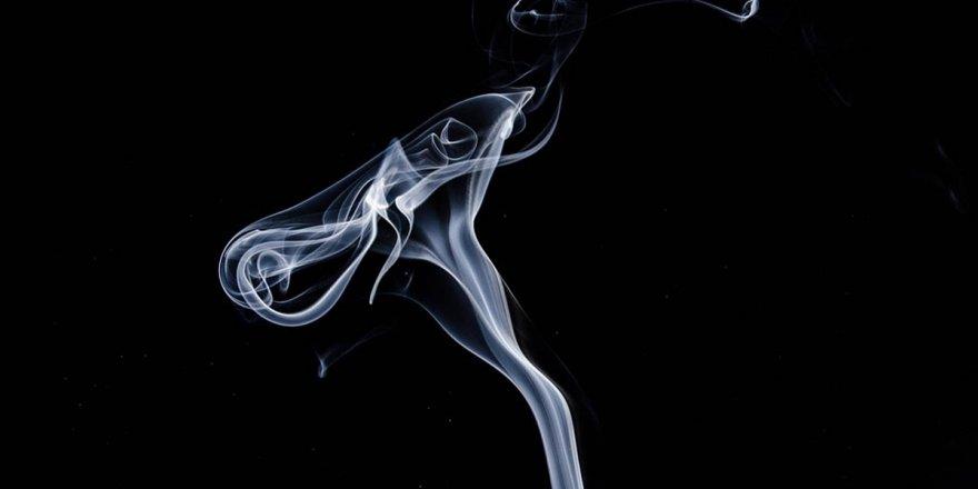 'Prematüre Doğumların En Önemli Faktörü Sigaradır'