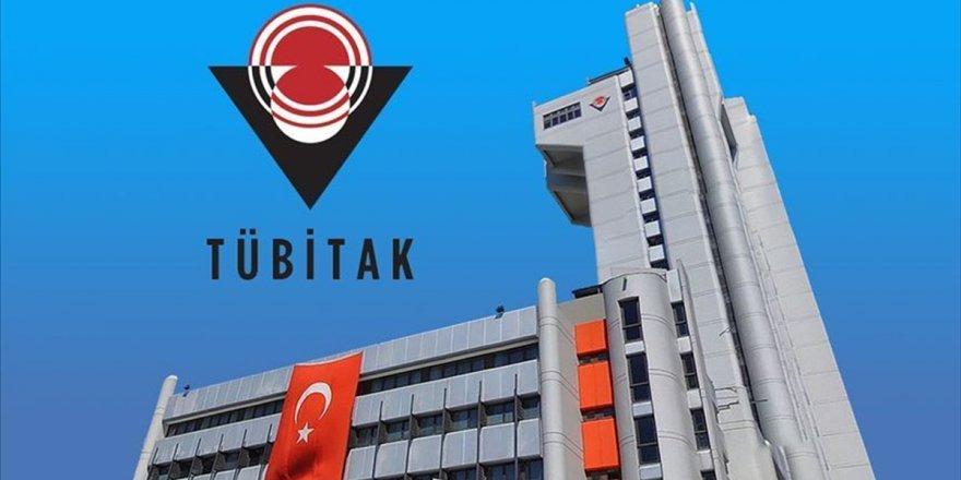 Tübitak Ve İki Kalkınma Ajansı 28 Personel Alacak