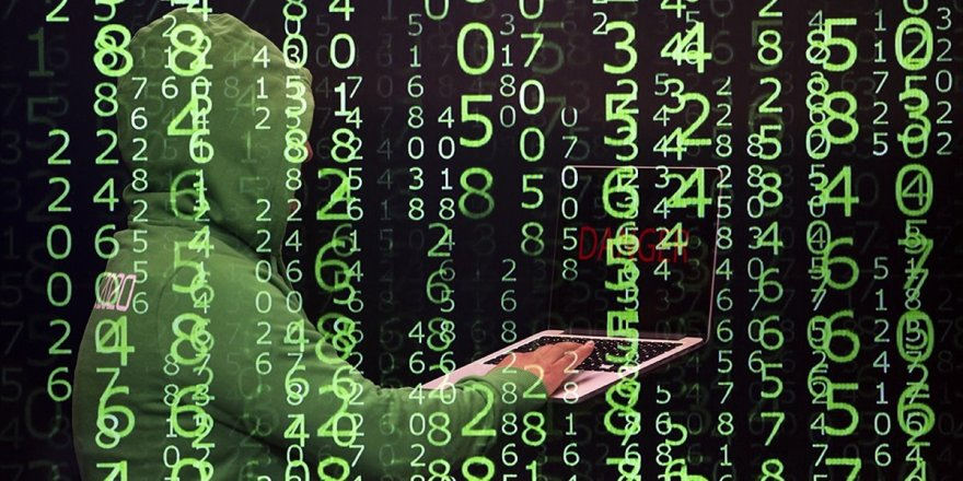 Hackerlar En Çok Sağlık Sektörüne Saldırıyor