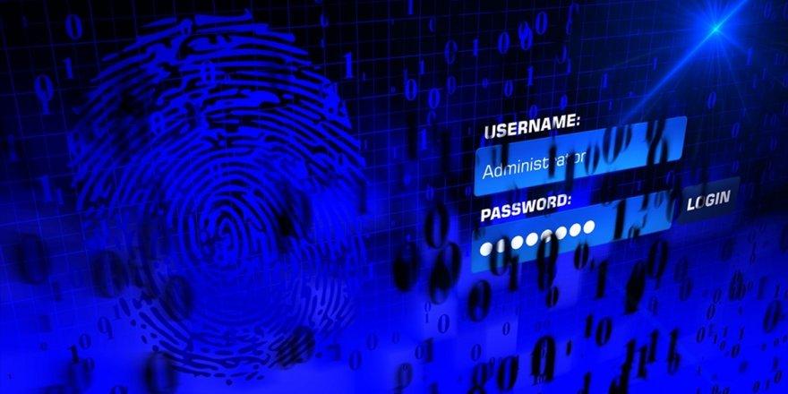 Kişisel Verilerin İşlenmesi Siber Tehdit Oluşturuyor