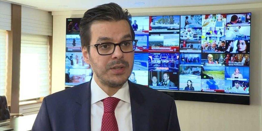 Ypg'nin Gerçek Yüzü 'Syria The Backstage' Belgeseliyle Ortaya Çıkacak