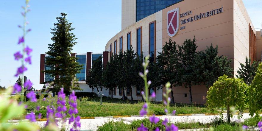 KTÜN'de 3 Yeni Uygulama ve Araştırma Merkezi Kuruldu