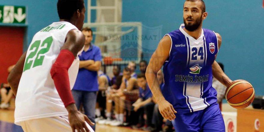 Ceyhun Altay, Konyaspor'da