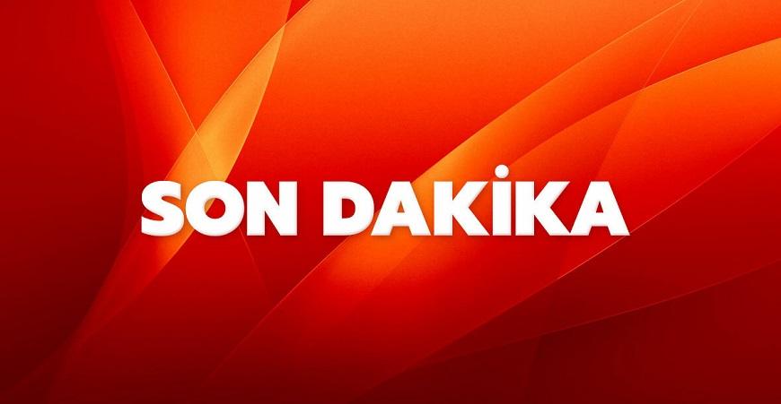 İşte Ahmet Davutoğlu'nun partisinin kurucular listesi!