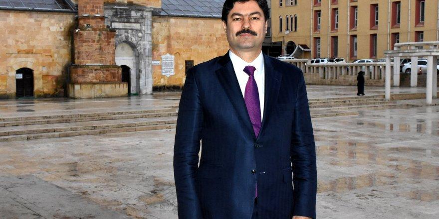Yurt Dışında Ahilik Kutlamaları Azerbaycan İle Başlayacak