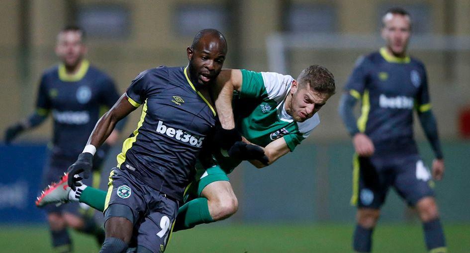 Konyaspor'da transfer çalışmaları sürüyor