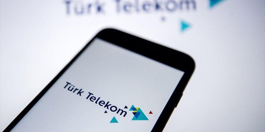 Türk Telekom İnternet Erişim Sorununun Çözüldüğünü Duyurdu